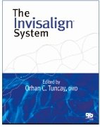 ・The Invisalign System